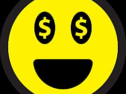 ��人的月收入多少才算小康