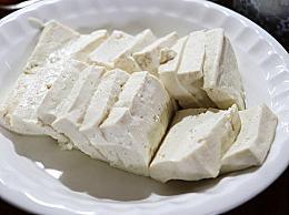 豆腐成美��肉�替代