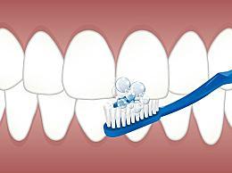 洗牙有哪些危害
