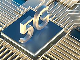 5G毫米波芯片��世