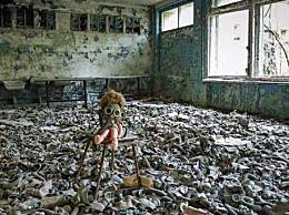 世界上最危险的地方 近十万人命丧于此