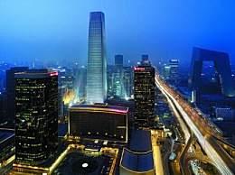 端午北京四天不限号