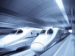 坐高铁可以带白酒吗?2020高铁酒水携带最新规定