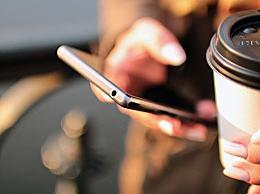 长期玩手机眼睛模糊会恢复吗