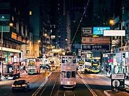 香港现N号房事件