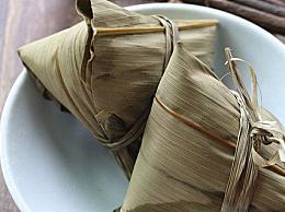 吃个端午粽还要冻三冻 端午节各地常见谚语还有哪些