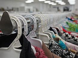 衣服棉含量多少合适