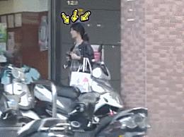 台媒报道郭碧婷已怀孕