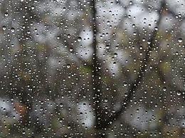 2020梅雨天什么时候结束