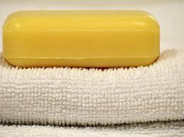 硫磺皂多久用一次