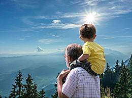 2020父亲节名人名言精选50条 父亲节感恩父亲的话简短