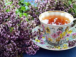 夏季喝什么茶最好