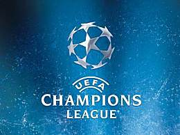 欧冠复赛时间确定为8月7日 武磊否认转会传闻