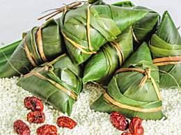包粽子粽叶需要煮吗?煮粽子的小妙招分享