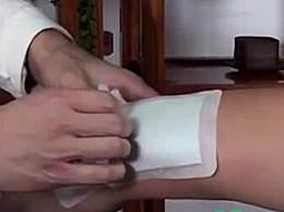 贴了膏药后皮肤痒是怎么回事?贴膏药后皮肤痒的原因及解决方法