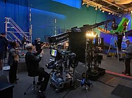 《阿凡达》续集复拍 定档于2021年12月17日