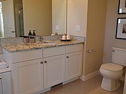 洗手盆下水很慢怎么办?洗手盆下水慢的原因及疏通方法