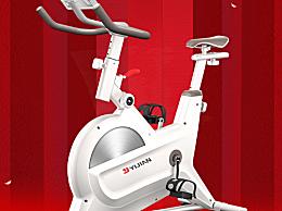 国产健身自行车什么牌子好?国产健身自行车十大品牌排行榜