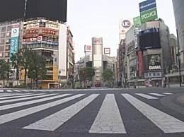 进出京8项管制措施