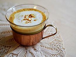 咖啡喝多了上火吗