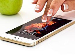苹果罕见大动作:iOS14或改名