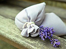 端午节为什么要戴香包?端午节戴香包的作用和好处