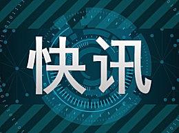 天津新病例是人传人