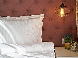 乳胶枕怎么分辨真假??乳胶枕保养方法