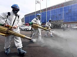 专家预测北京本轮疫情持续多久