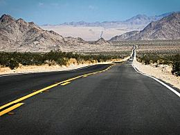 2020端午节高速免费吗?高速出行注意事项有哪些