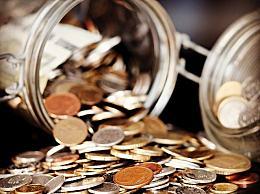 美国硬币不够用了