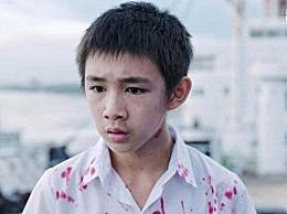 朱朝阳的原生家庭上热搜 隐秘的角落朱朝阳是大boss吗