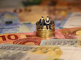 自己交社保有社会补贴吗?申请社保补贴需要哪些条件?