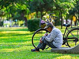 2020退休金养老金上调最新消息:今年养老金上调比例是多少?