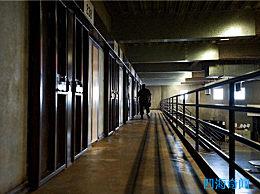 盘点全球最长刑期 男子因不送信被判38万年监禁