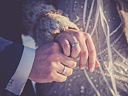 7月结婚吉日汇总一览