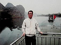 陈肇元院士去世享年89岁