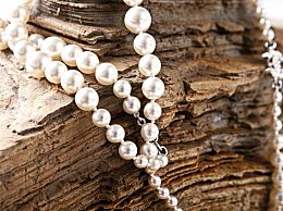 蓝色珍珠是天然的吗