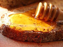 蜂蜜结晶了怎么办