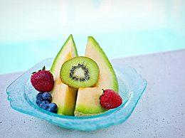吃哈密瓜的禁忌