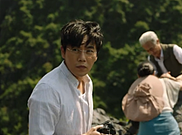 《隐秘的角落》大结局是什么?朱朝阳有没有受到法律制裁