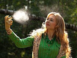 蒸脸器能天天使用吗?蒸完脸后可以直接做面膜吗