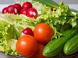 减肥期间饿了怎么办