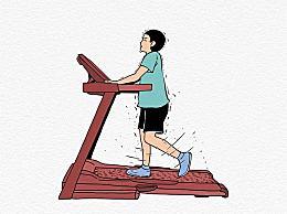 每天运动多长时间可以减肥