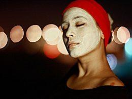 面膜能改善油性皮肤吗