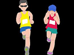 波比跳和跑步哪个伤膝盖?为什么做完波比跳膝盖疼