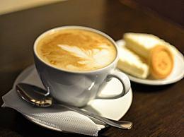 空腹喝咖啡怎么样