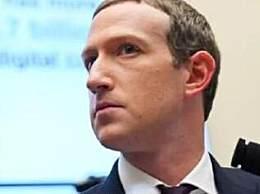 脸书推特股价大跌