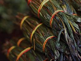 龙须茶是什么茶