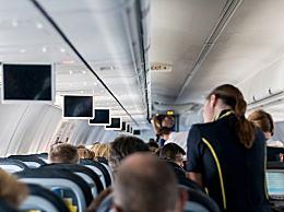 飞机上能带化妆品吗